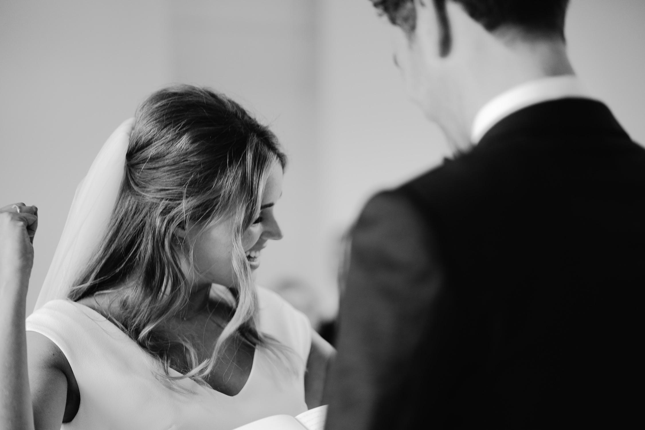 wedding photographer amsterdam the netherlands mark hadden