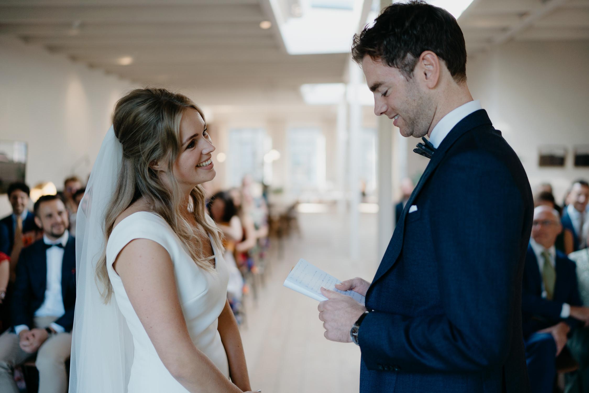 destination wedding photographer amsterdam mark hadden
