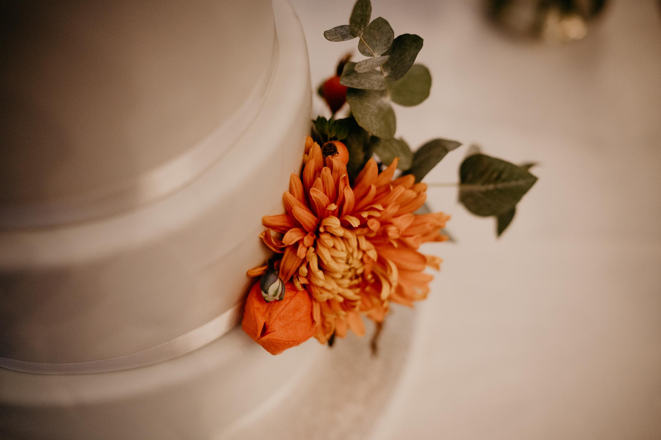 wedding cake photography mark hadden amsterdam