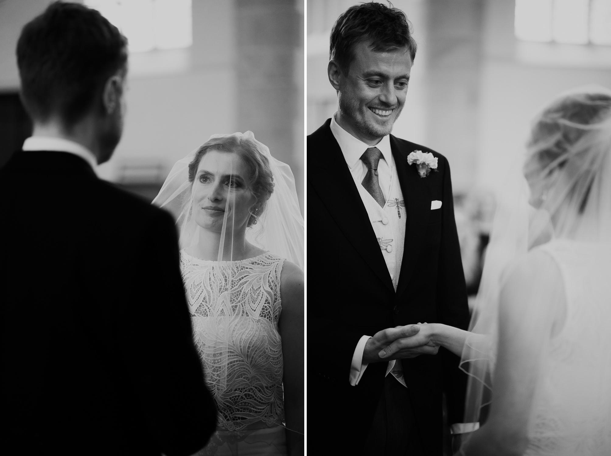 wedding vows photography photographer mark hadden amsterdam