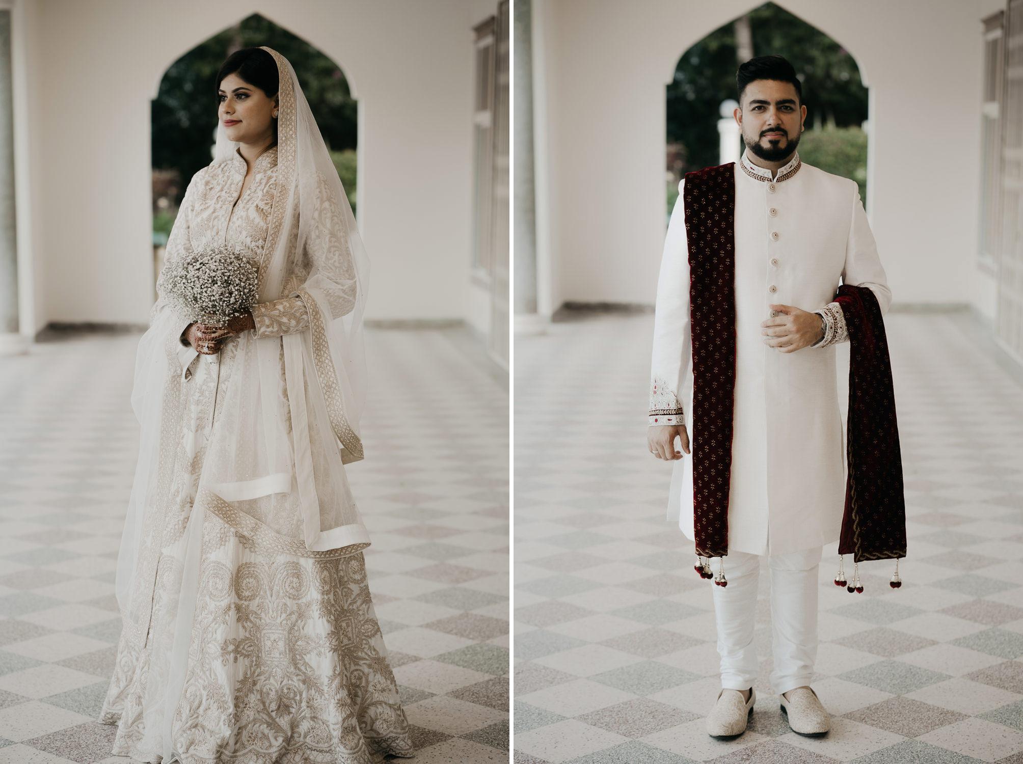 indian wedding bridal portraits tanzania photographer mark hadden
