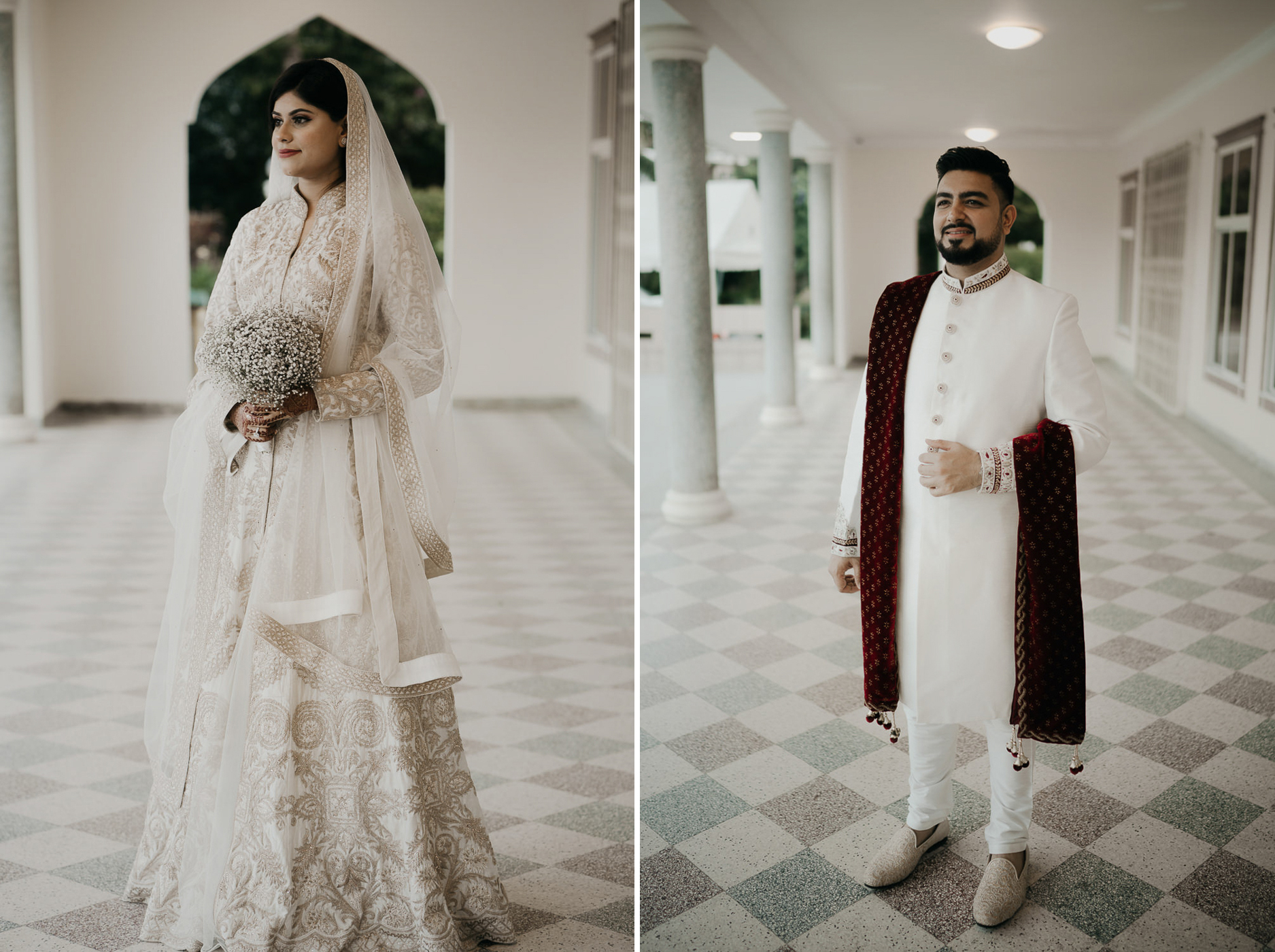 amsterdam wedding photographer couple portraits