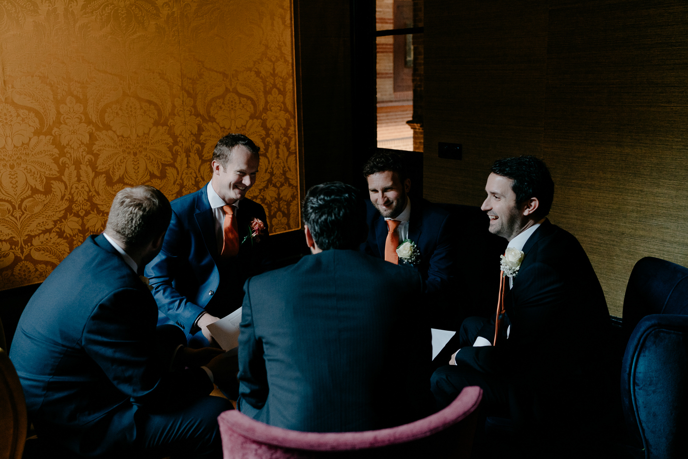 bruidsfotografie-trouwfotograaf-wedding-photographer-amsterdam-James-Jantine-004.jpg