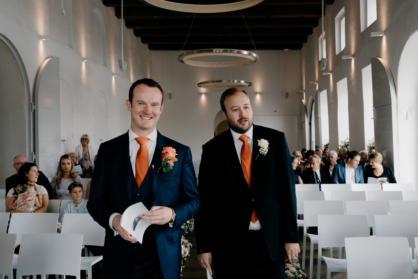 bruidsfotografie-trouwfotograaf-wedding-photographer-amsterdam-James-Jantine-088.jpg