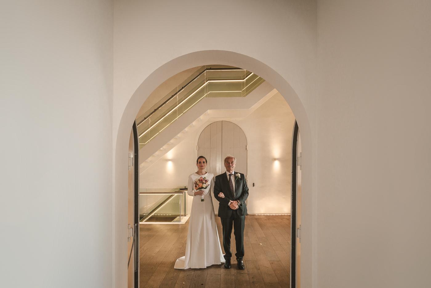 bruidsfotografie-trouwfotograaf-wedding-photographer-amsterdam-James-Jantine-110.jpg