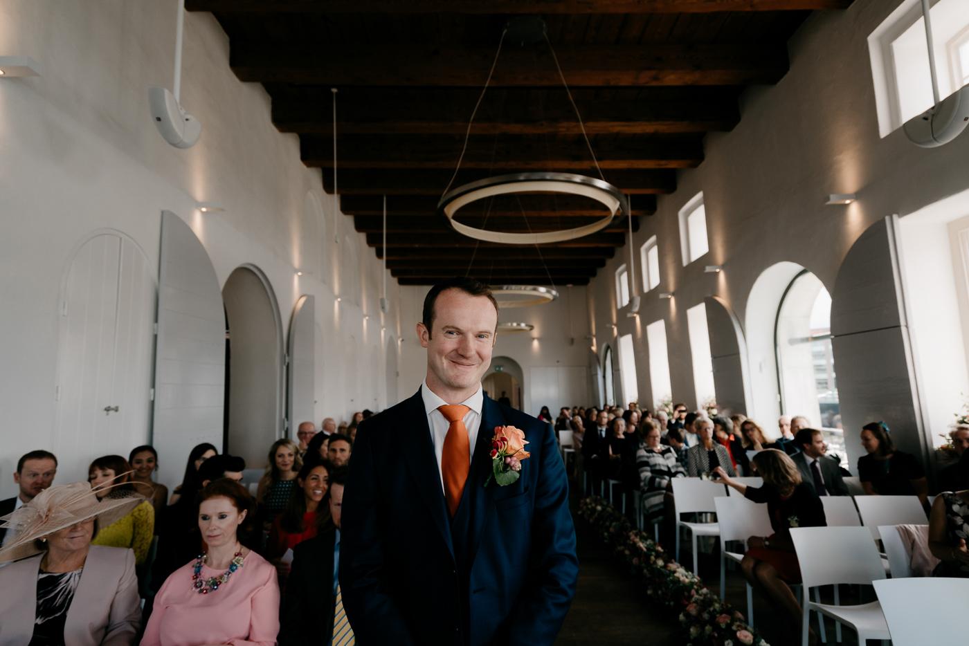 bruidsfotografie-trouwfotograaf-wedding-photographer-amsterdam-James-Jantine-106.jpg