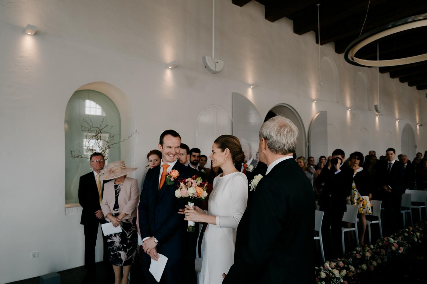 bruidsfotografie-trouwfotograaf-wedding-photographer-amsterdam-James-Jantine-116.jpg