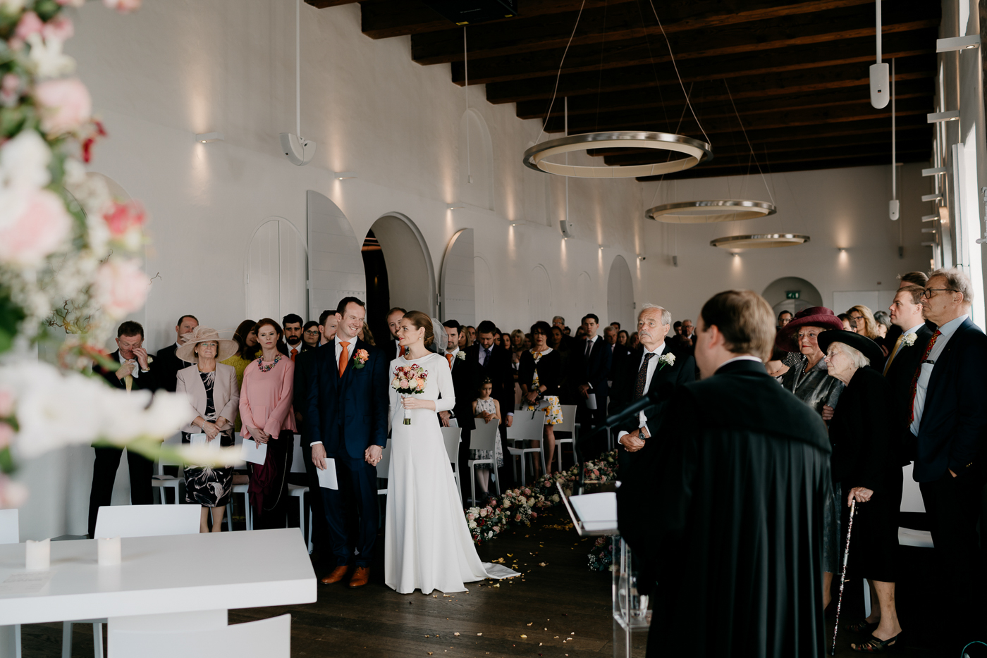 bruidsfotografie-trouwfotograaf-wedding-photographer-amsterdam-James-Jantine-124.jpg