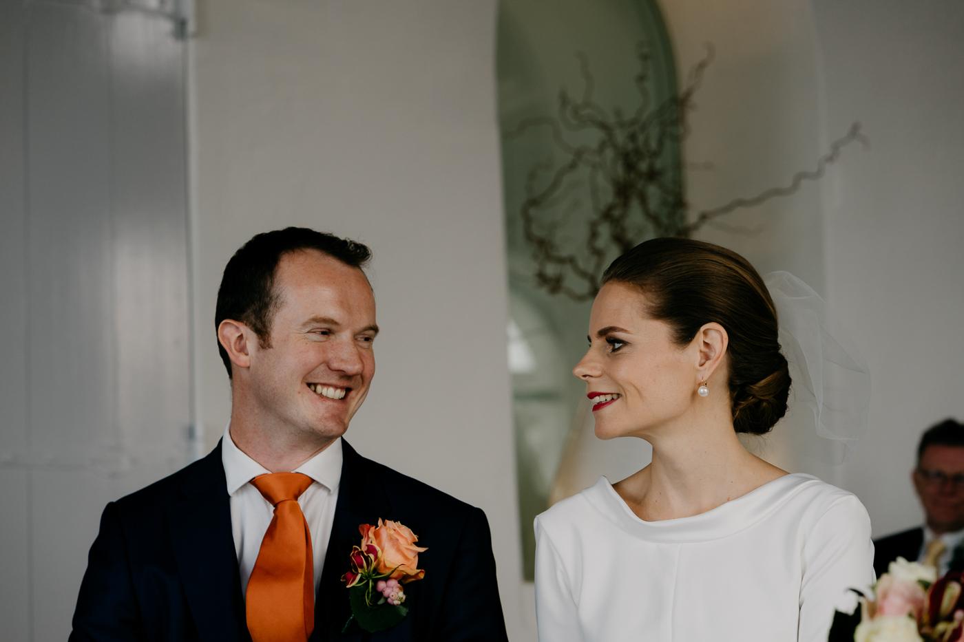 bruidsfotografie-trouwfotograaf-wedding-photographer-amsterdam-James-Jantine-145.jpg