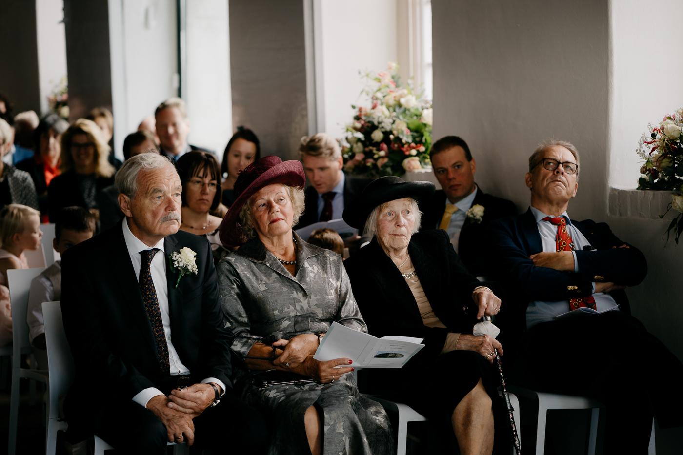 bruidsfotografie-trouwfotograaf-wedding-photographer-amsterdam-James-Jantine-156.jpg