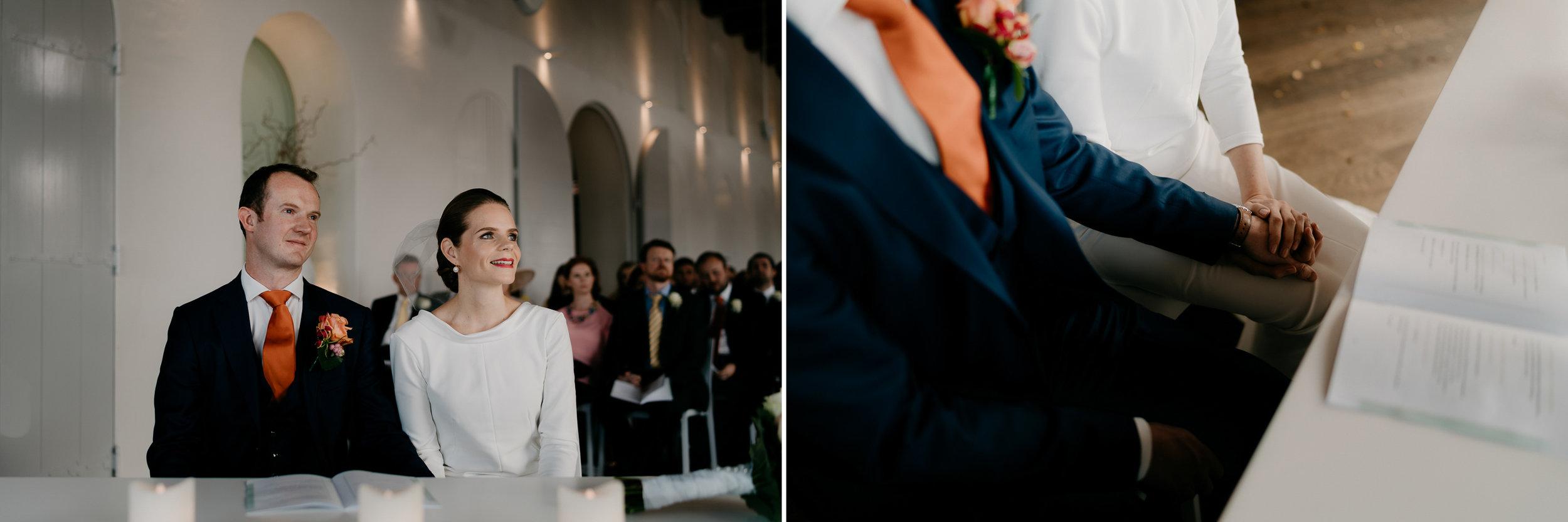 bruidsfotografie-trouwfotograaf-wedding-photographer-amsterdam-James-Jantine-159 copy.jpg