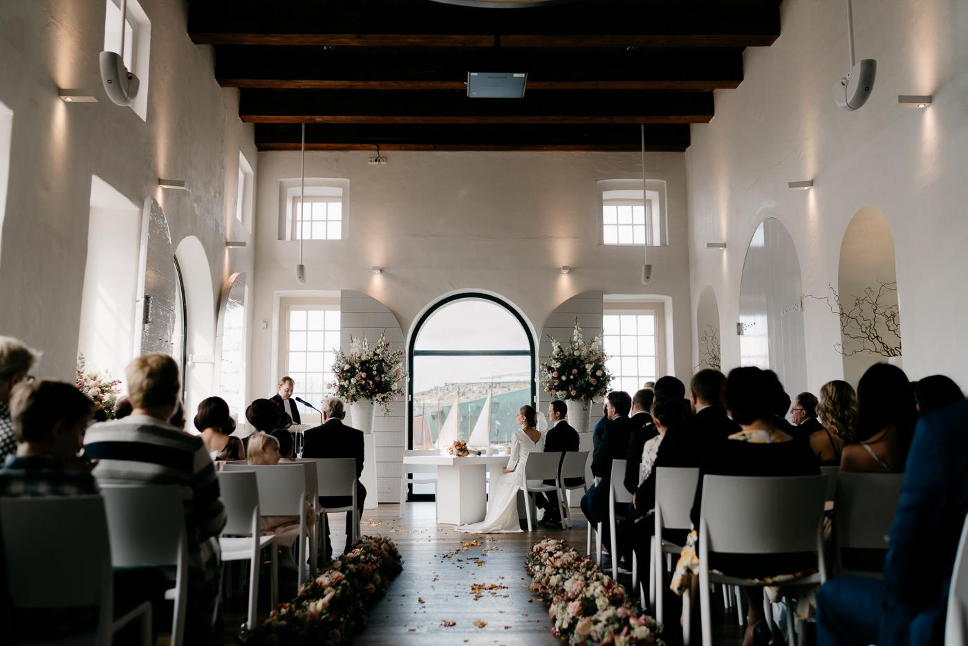 bruidsfotografie-trouwfotograaf-wedding-photographer-amsterdam-James-Jantine-161.jpg