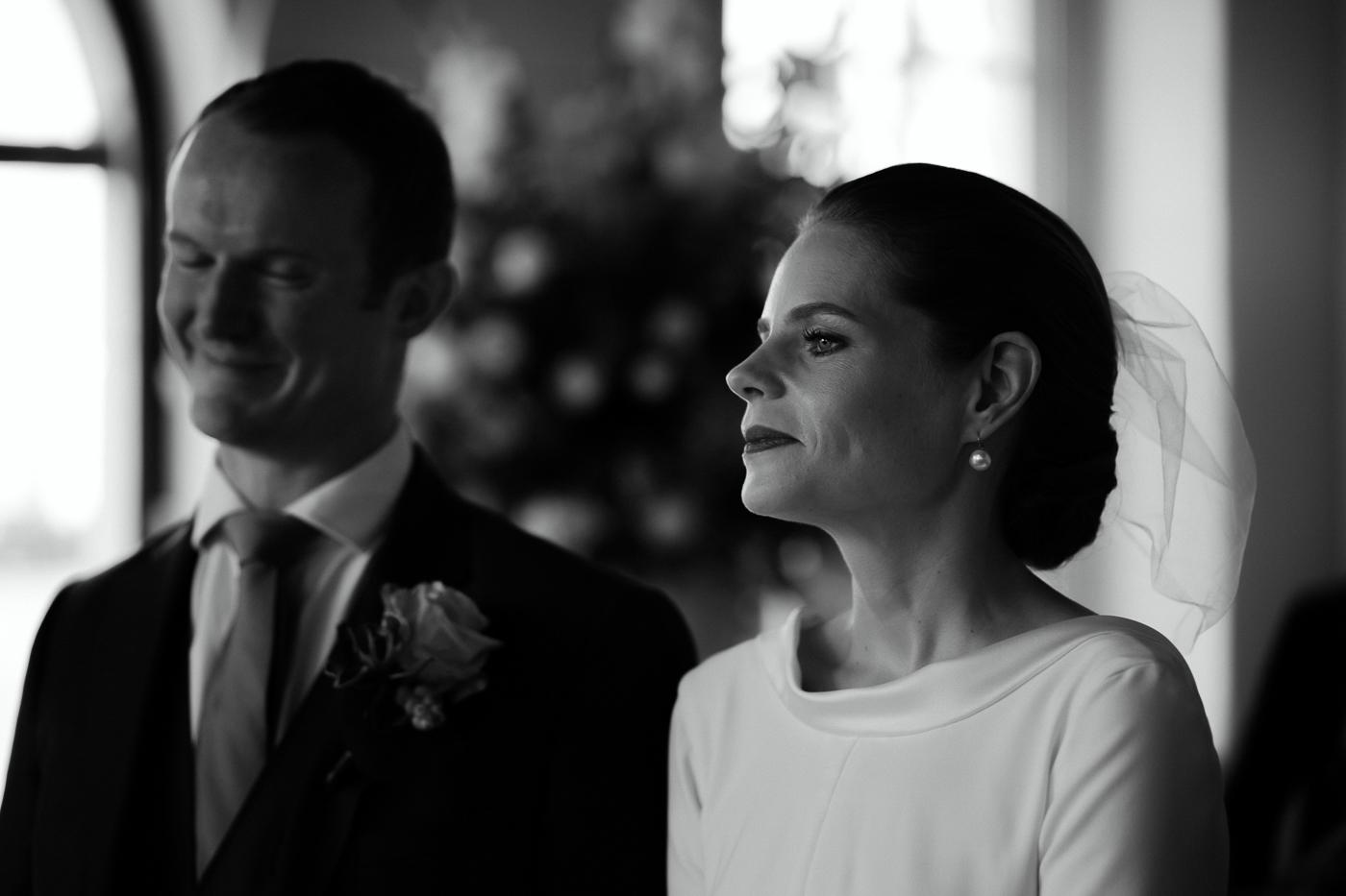 bruidsfotografie-trouwfotograaf-wedding-photographer-amsterdam-James-Jantine-170-2.jpg