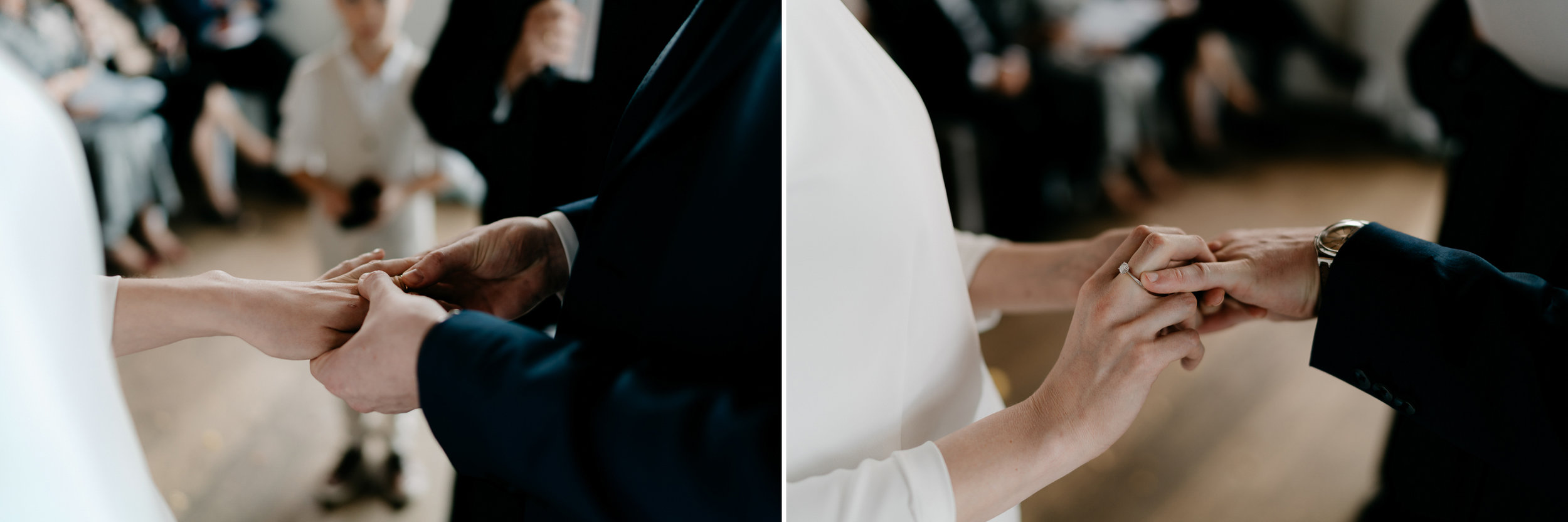 bruidsfotografie-trouwfotograaf-wedding-photographer-amsterdam-James-Jantine-176 copy.jpg