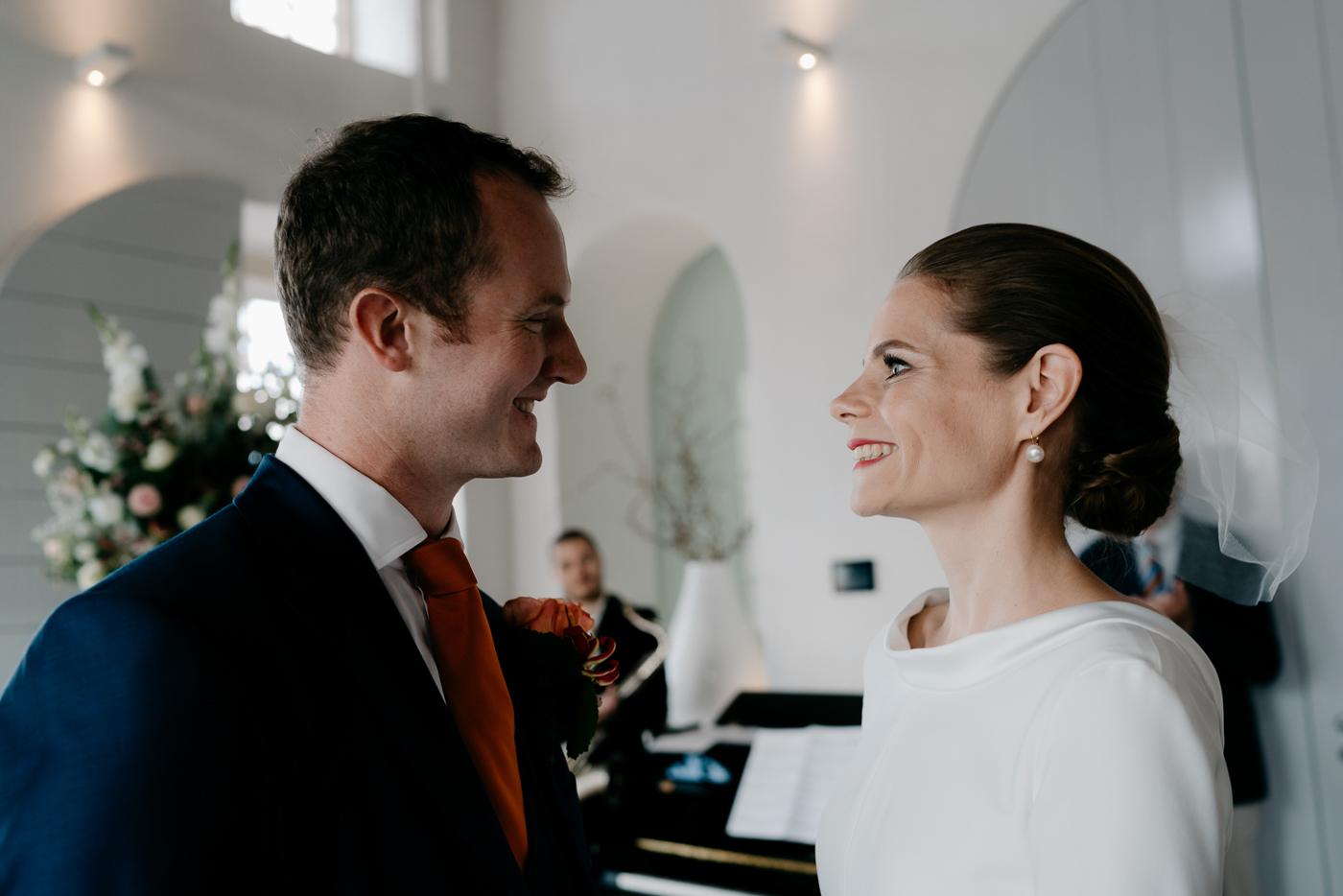 bruidsfotografie-trouwfotograaf-wedding-photographer-amsterdam-James-Jantine-180.jpg