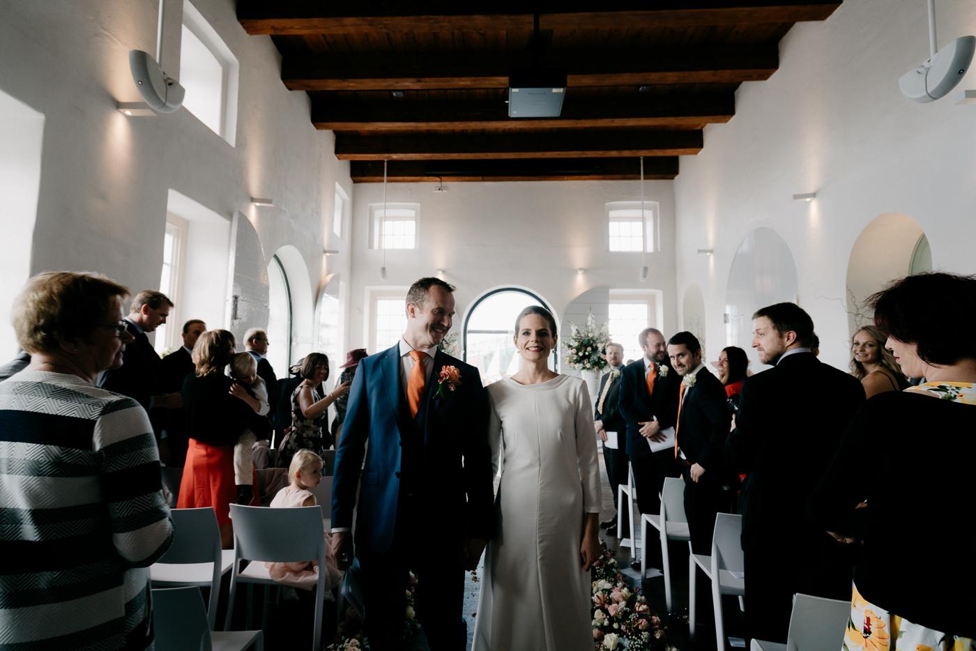 bruidsfotografie-trouwfotograaf-wedding-photographer-amsterdam-James-Jantine-194.jpg
