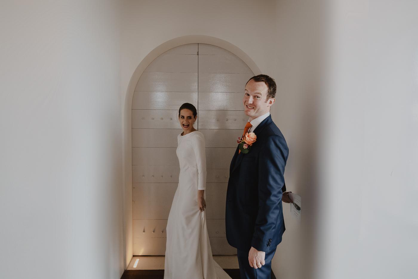 bruidsfotografie-trouwfotograaf-wedding-photographer-amsterdam-James-Jantine-200.jpg