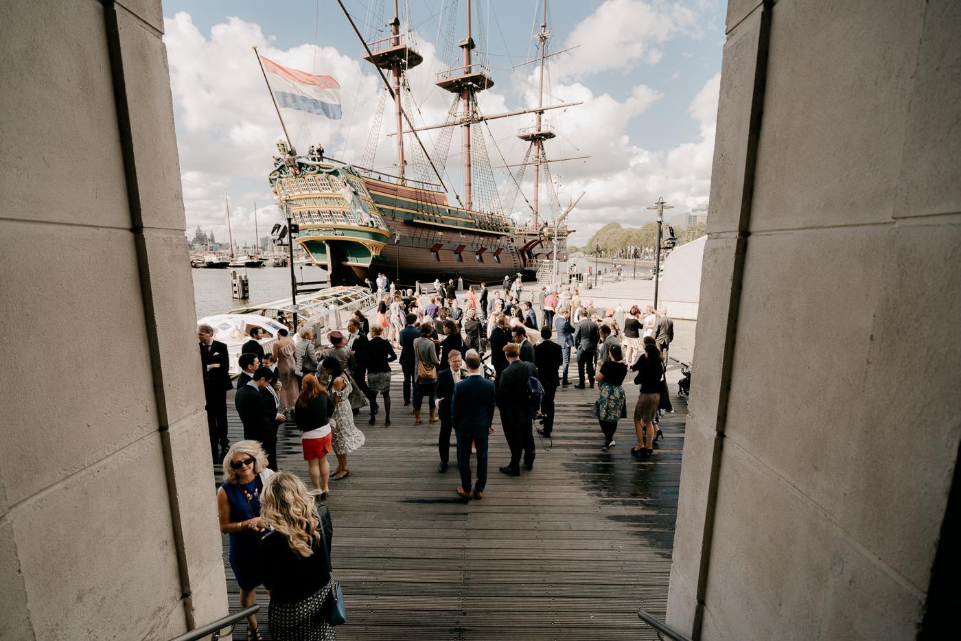 bruidsfotografie-trouwfotograaf-wedding-photographer-amsterdam-James-Jantine-207.jpg