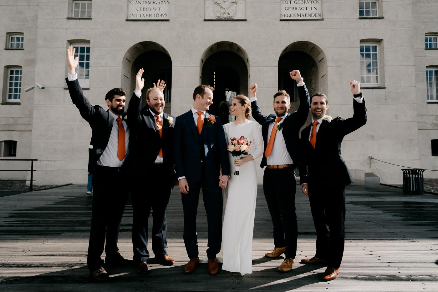bruidsfotografie-trouwfotograaf-wedding-photographer-amsterdam-James-Jantine-215.jpg