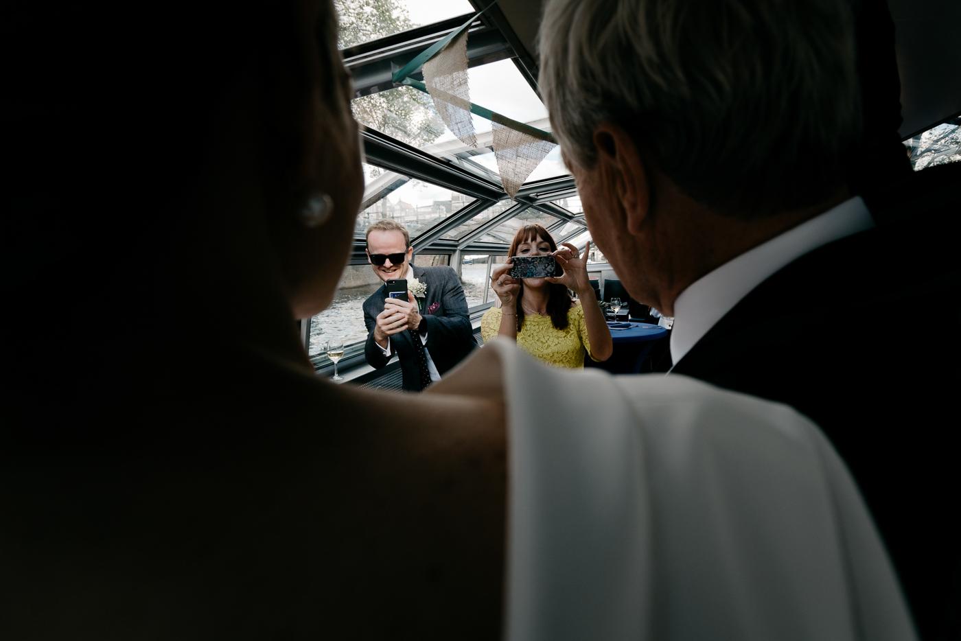 bruidsfotografie-trouwfotograaf-wedding-photographer-amsterdam-James-Jantine-231.jpg