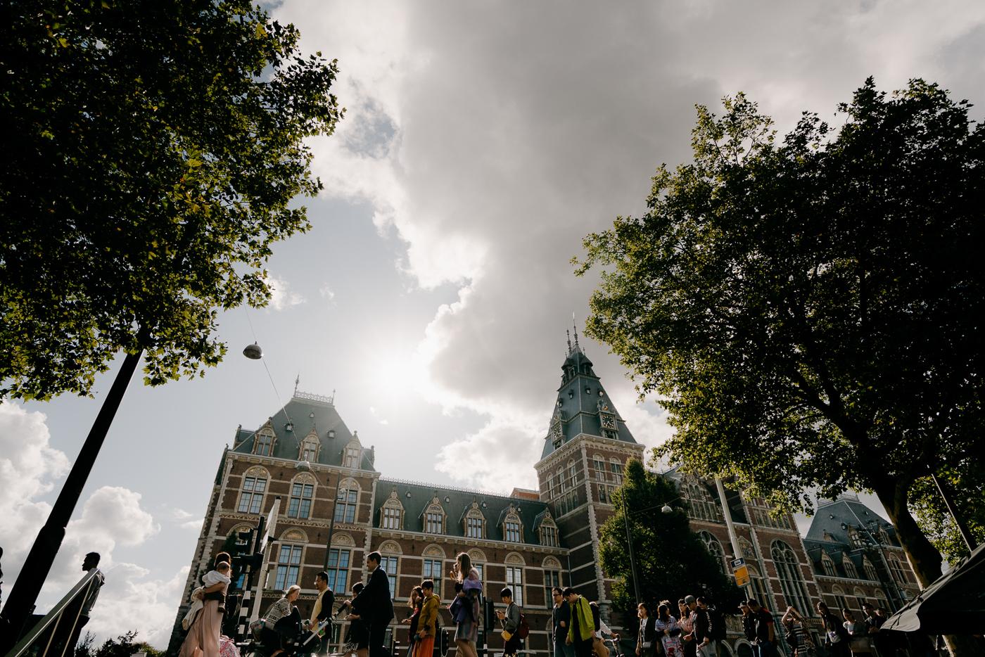 bruidsfotografie-trouwfotograaf-wedding-photographer-amsterdam-James-Jantine-235.jpg
