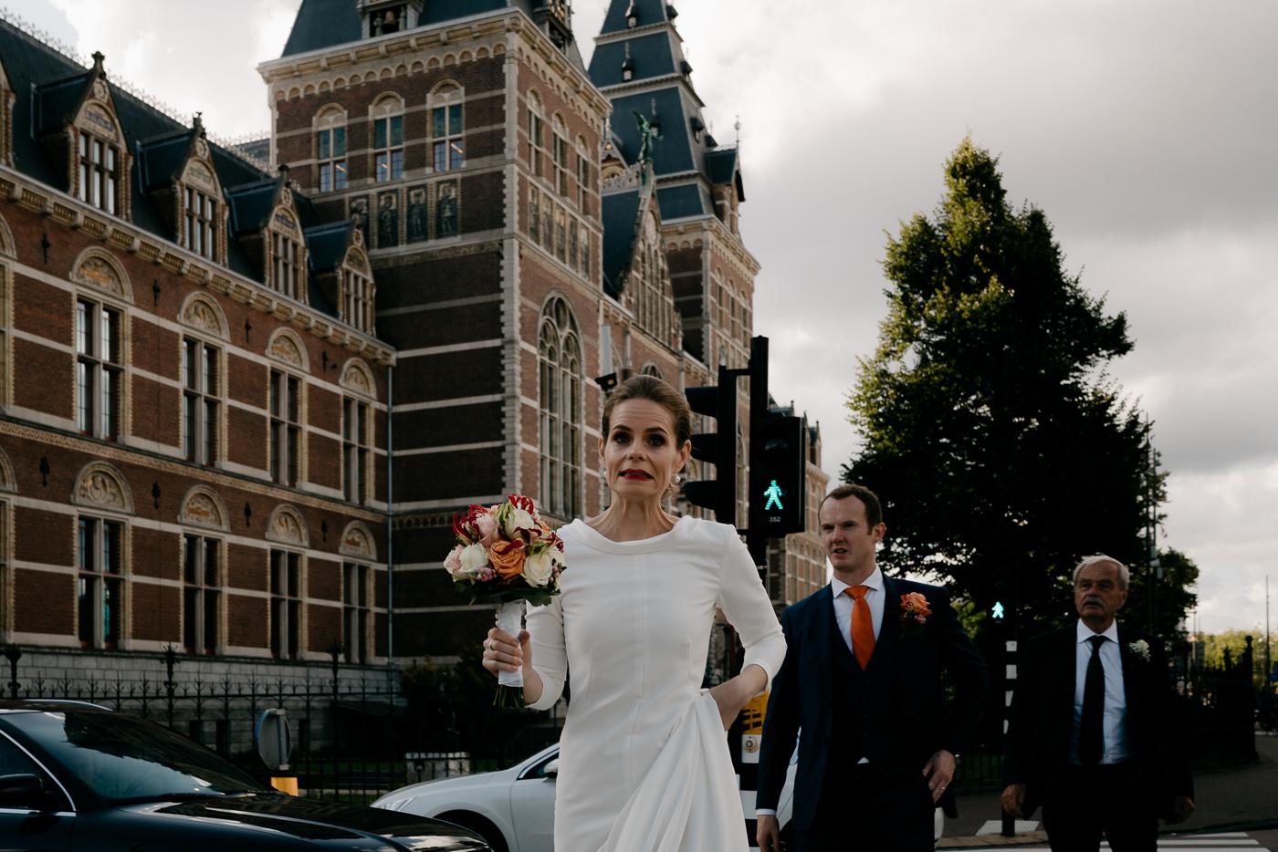 bruidsfotografie-trouwfotograaf-wedding-photographer-amsterdam-James-Jantine-239.jpg