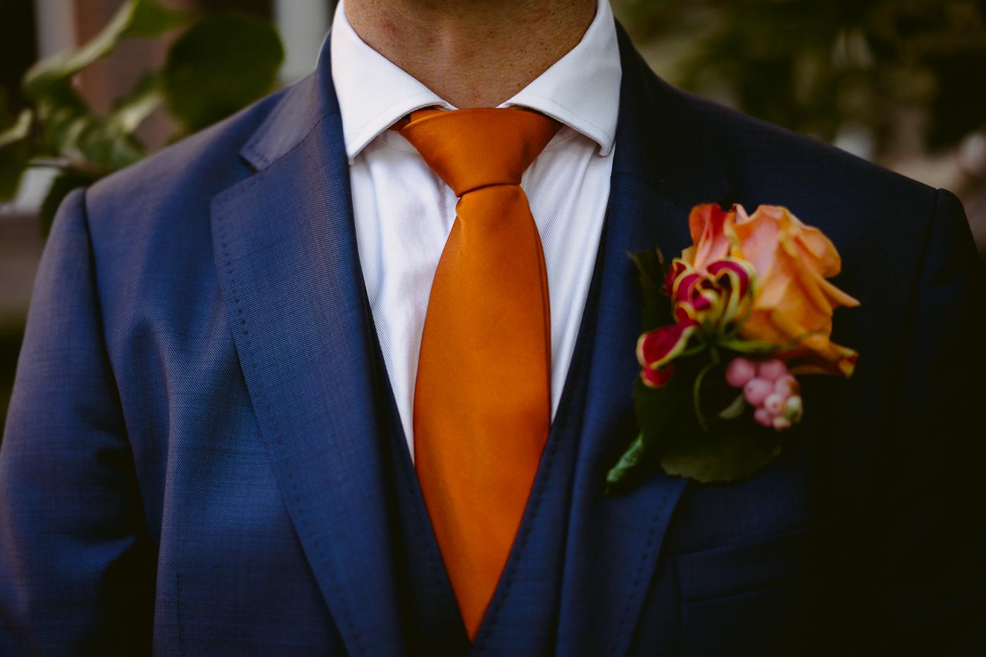 bruidsfotografie-trouwfotograaf-wedding-photographer-amsterdam-James-Jantine-254.jpg