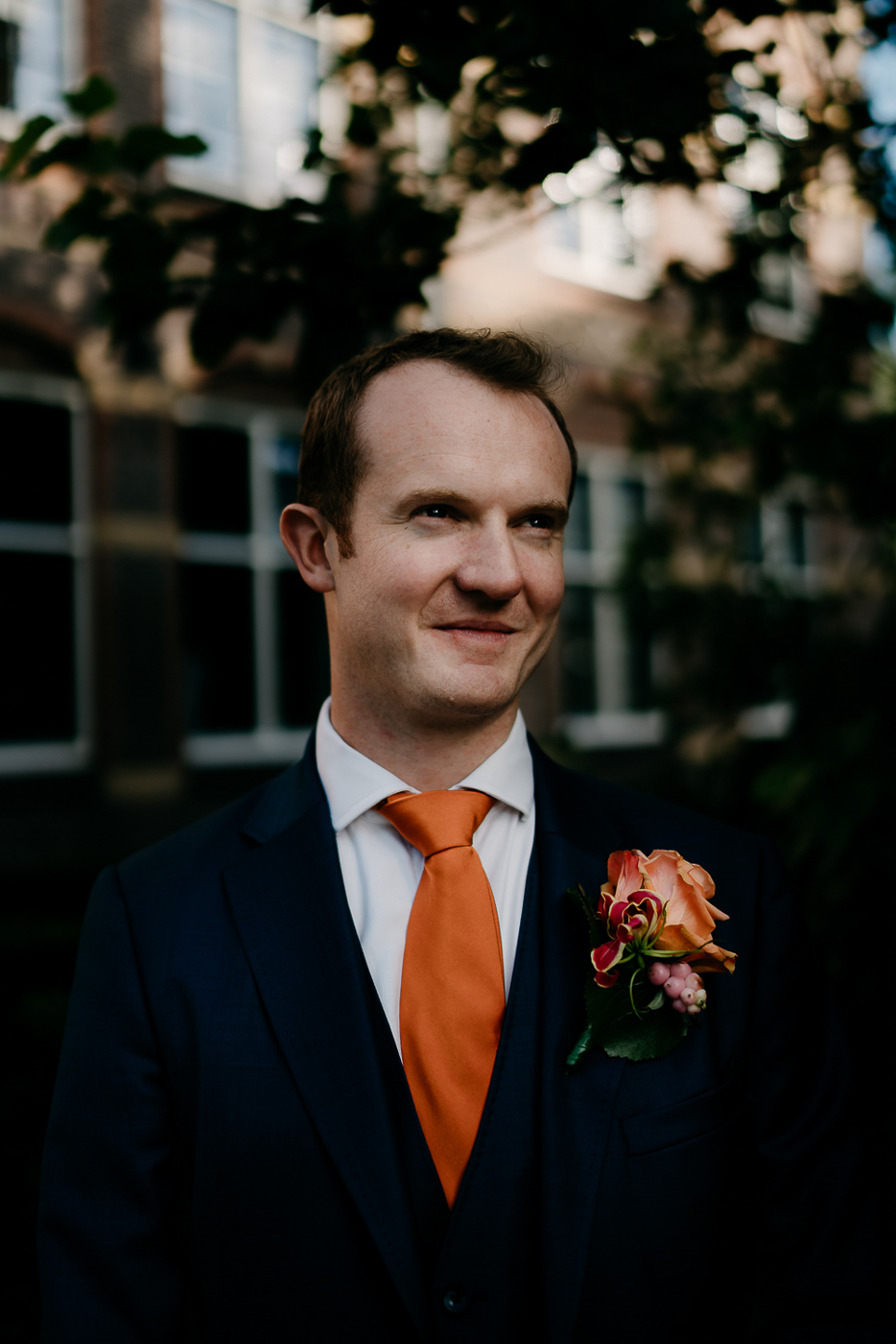bruidsfotografie-trouwfotograaf-wedding-photographer-amsterdam-James-Jantine-259.jpg
