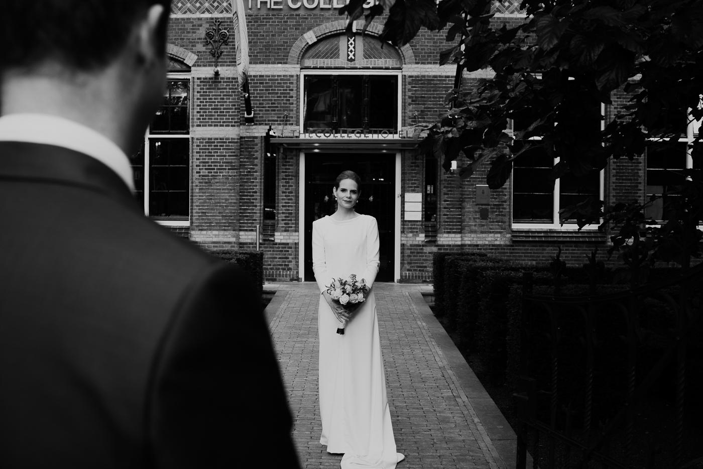 bruidsfotografie-trouwfotograaf-wedding-photographer-amsterdam-James-Jantine-270-2.jpg