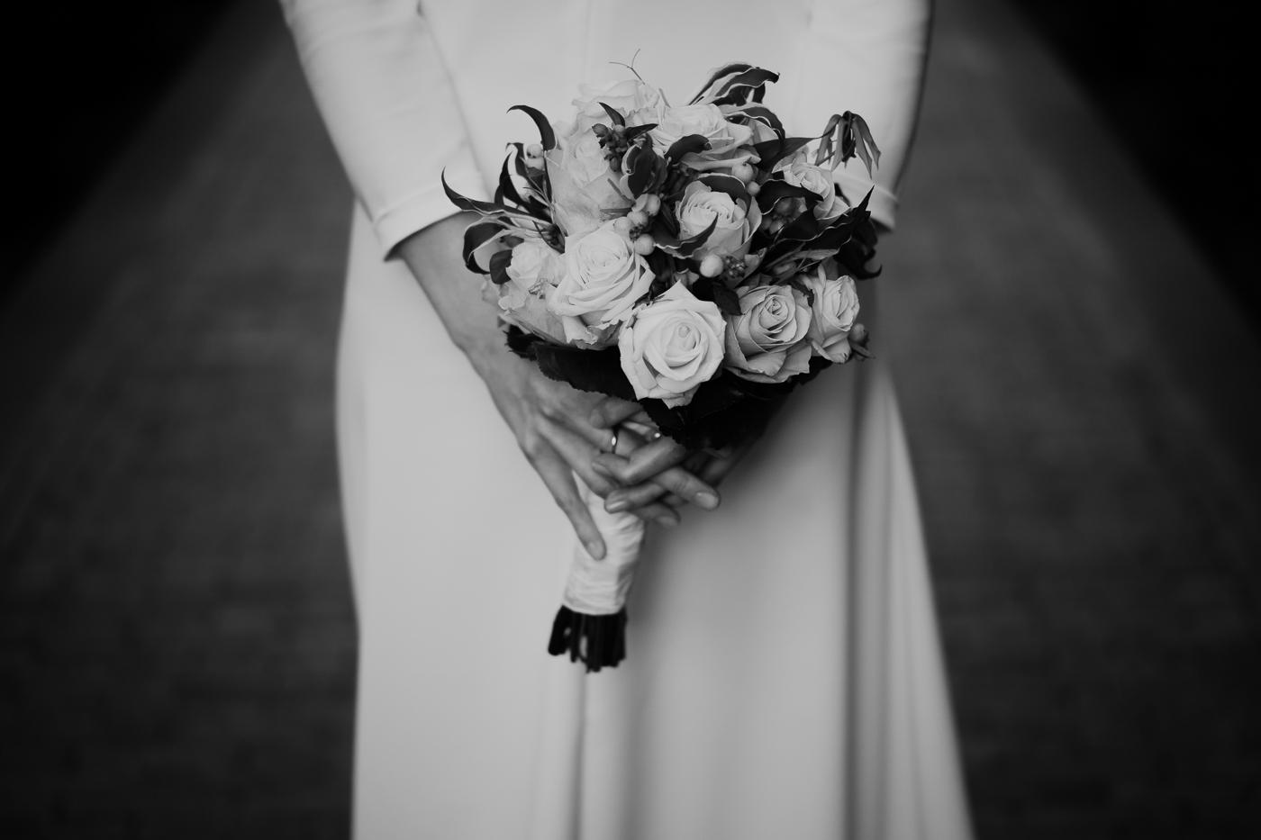 bruidsfotografie-trouwfotograaf-wedding-photographer-amsterdam-James-Jantine-272-2.jpg