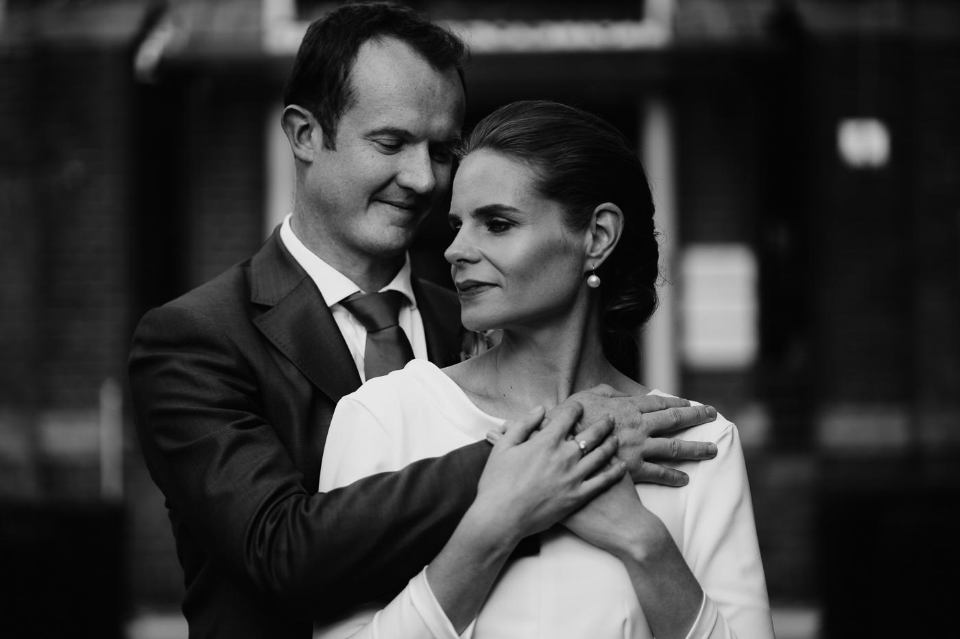 bruidsfotografie-trouwfotograaf-wedding-photographer-amsterdam-James-Jantine-284-1.jpg