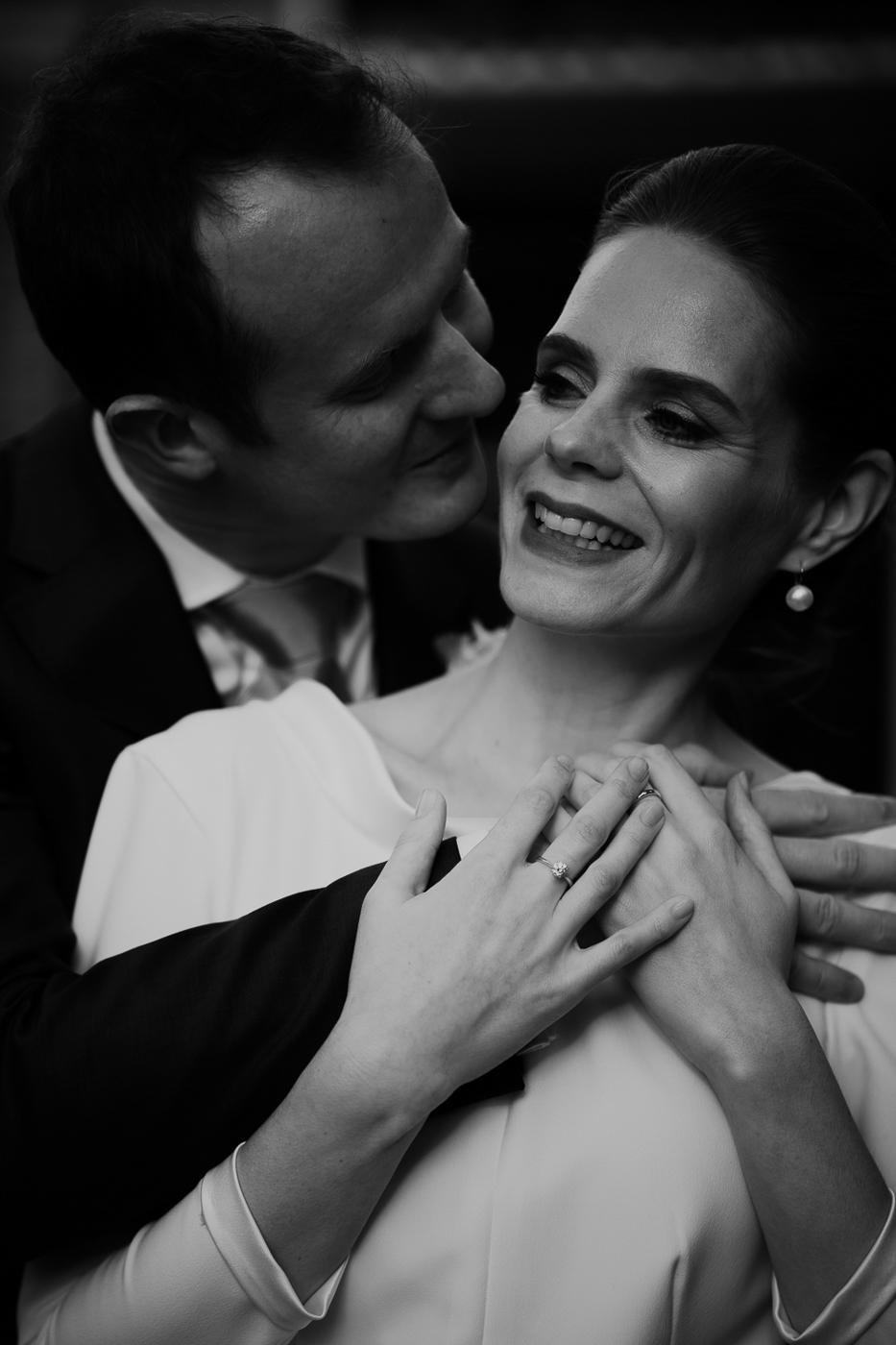bruidsfotografie-trouwfotograaf-wedding-photographer-amsterdam-James-Jantine-287-2.jpg