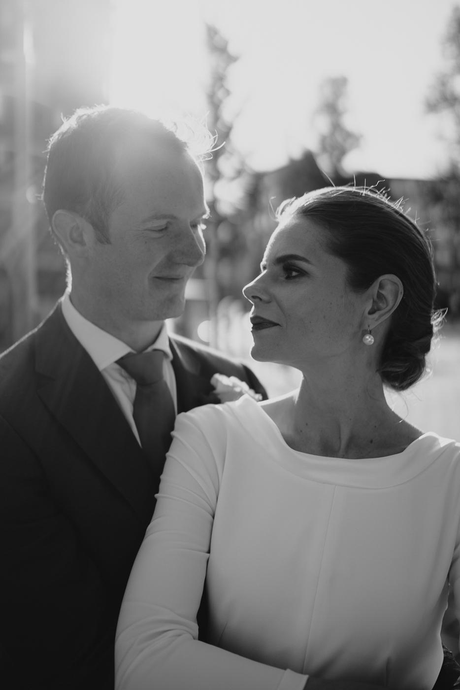 bruidsfotografie-trouwfotograaf-wedding-photographer-amsterdam-James-Jantine-291-1.jpg