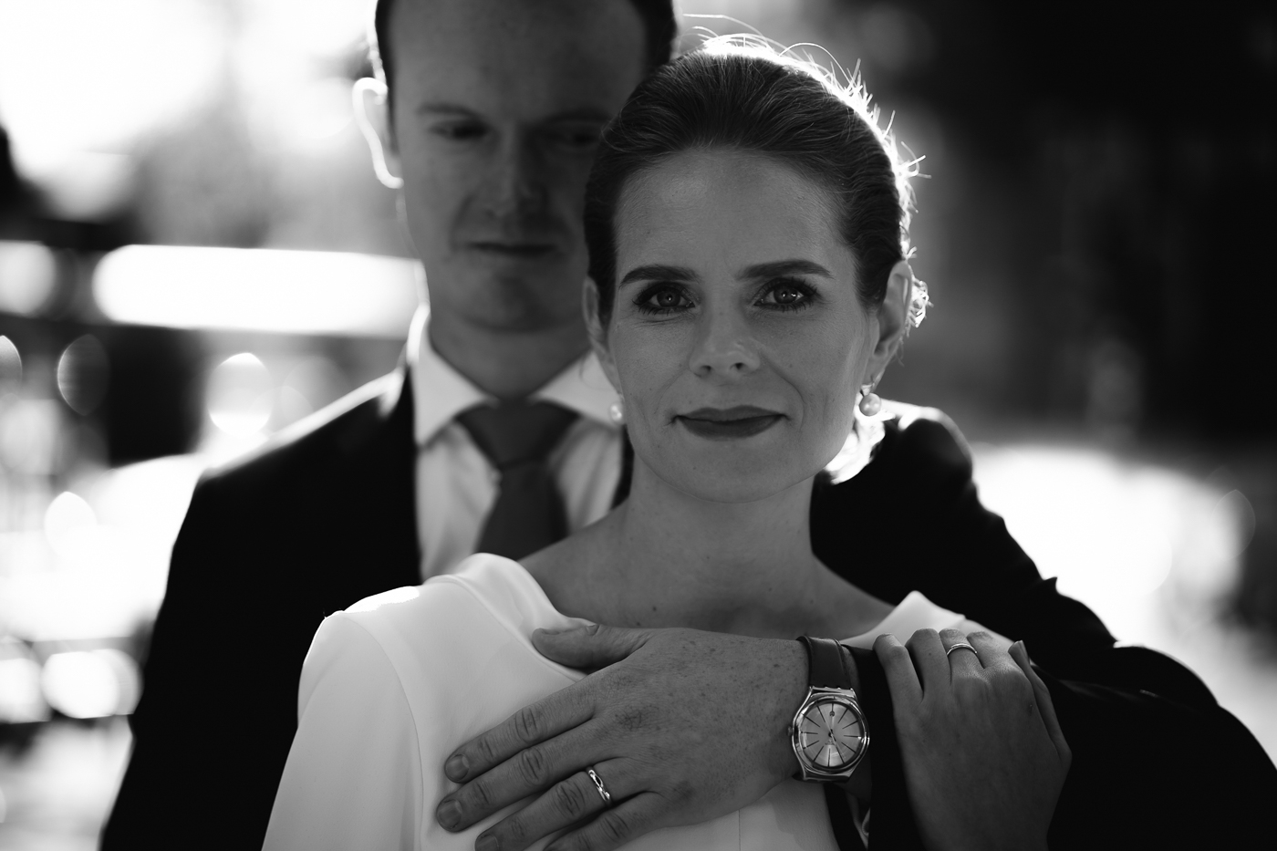 bruidsfotografie-trouwfotograaf-wedding-photographer-amsterdam-James-Jantine-297-2.jpg