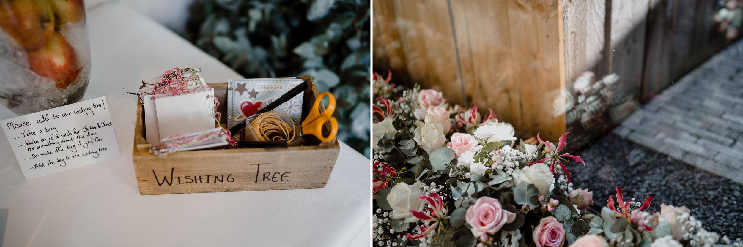 bruidsfotografie-trouwfotograaf-wedding-photographer-amsterdam-James-Jantine-314 copy.jpg
