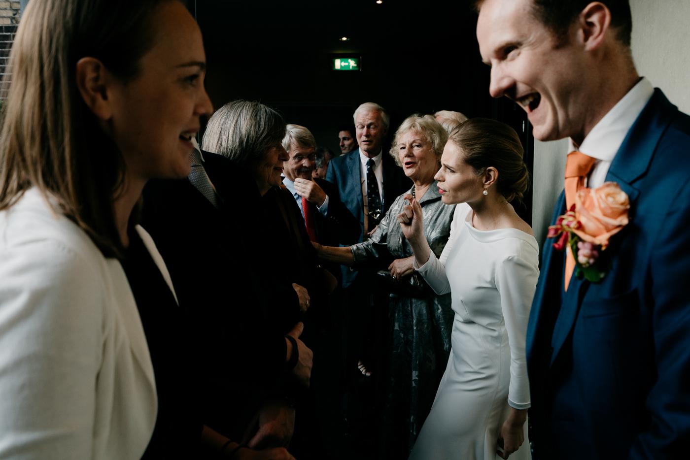 bruidsfotografie-trouwfotograaf-wedding-photographer-amsterdam-James-Jantine-334.jpg
