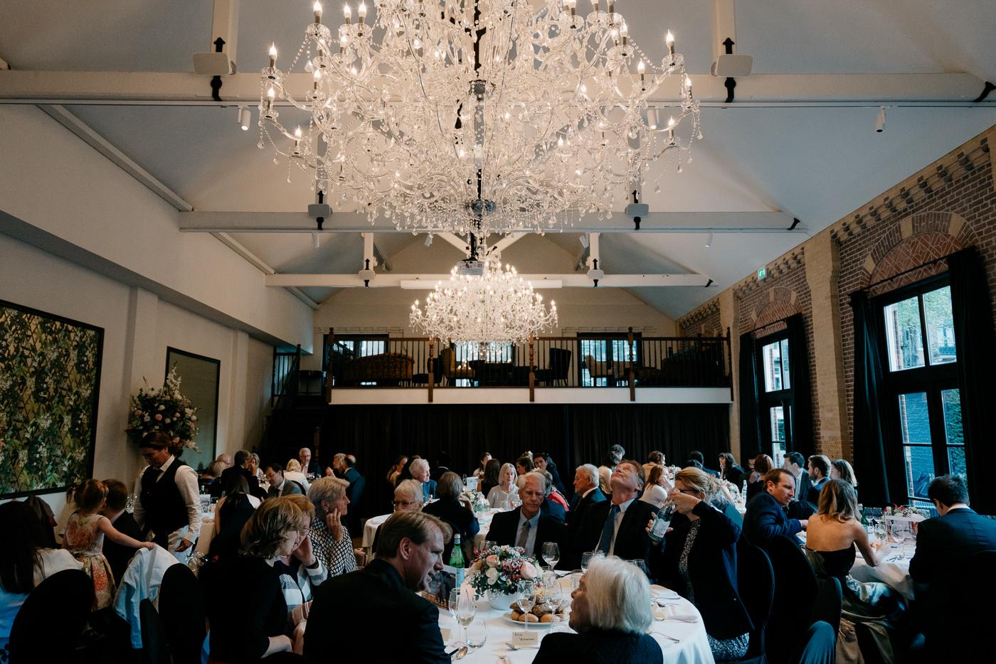 bruidsfotografie-trouwfotograaf-wedding-photographer-amsterdam-James-Jantine-341.jpg