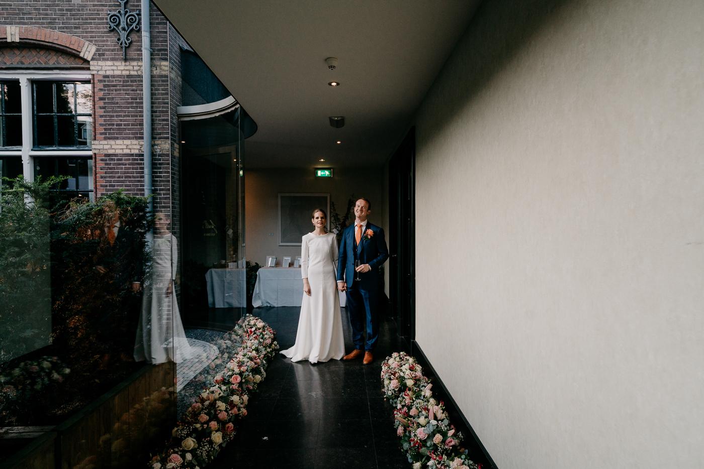 bruidsfotografie-trouwfotograaf-wedding-photographer-amsterdam-James-Jantine-356.jpg