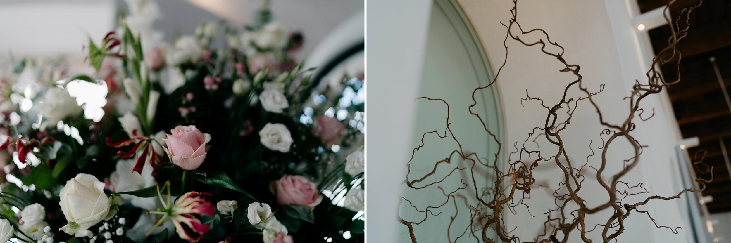 bruidsfotografie-trouwfotograaf-wedding-photographer-amsterdam-James-Jantine-097 copy.jpg