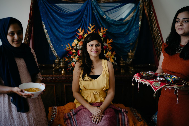 bruidsfotograaf mark hadden bruidspaar tanzania