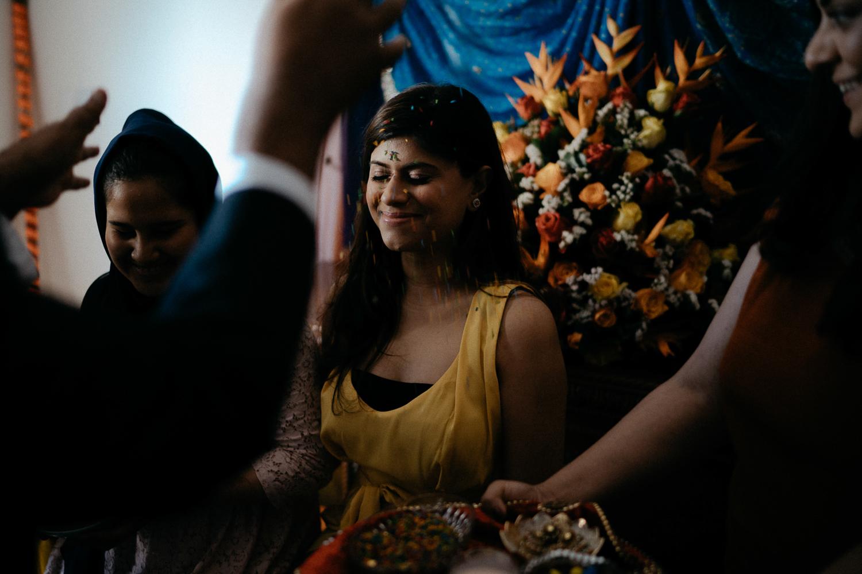 tanzania wedding photographer mark hadden