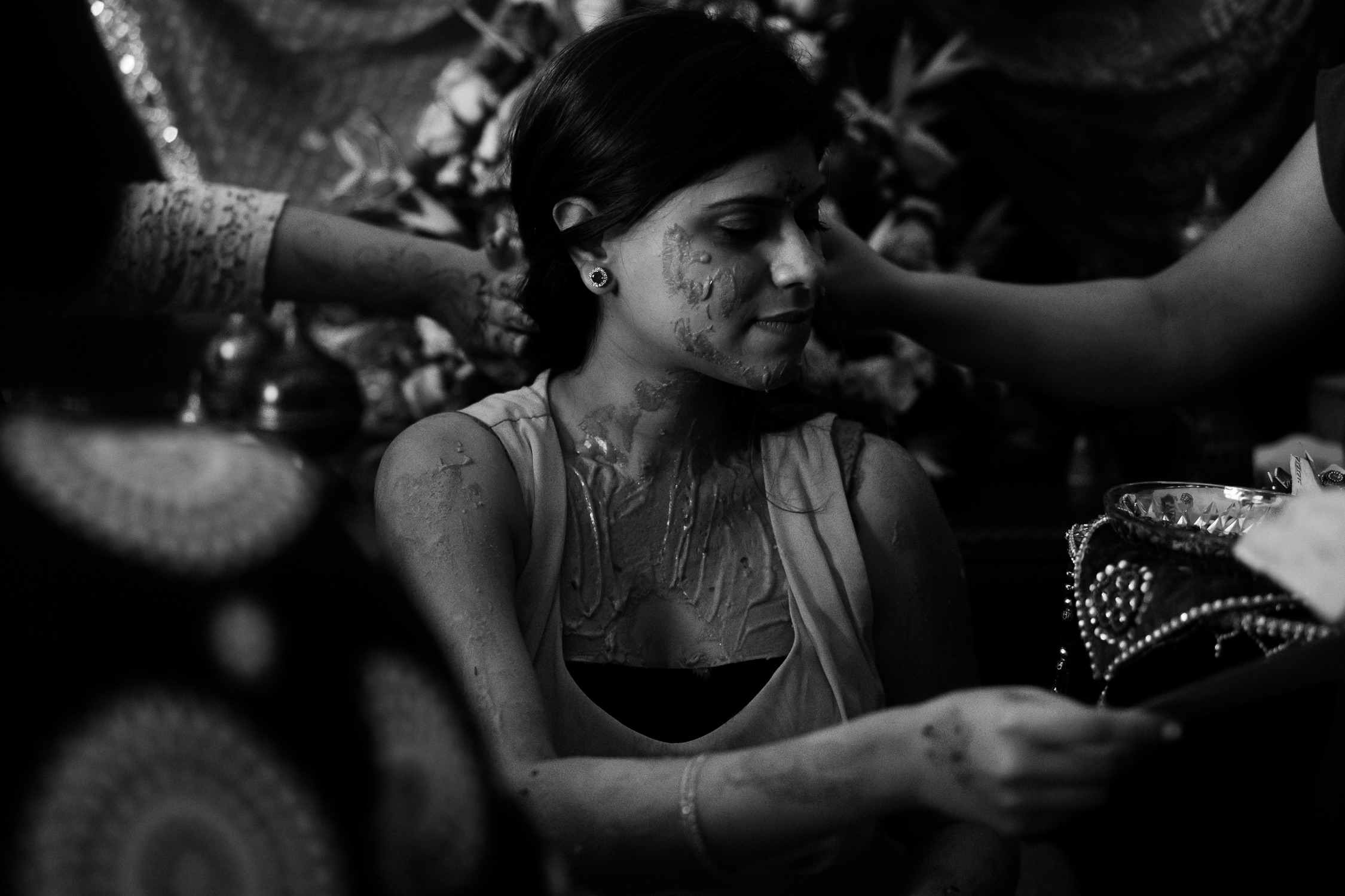 bruidsfotografie tanzania bruiloft locatie