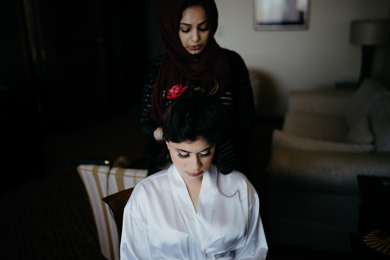 destination-wedding-photographer-amsterdamAqil Benazir-268.jpg