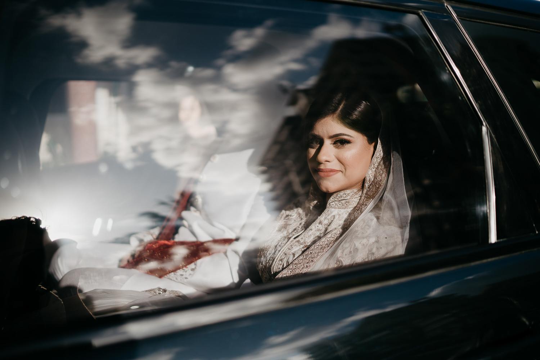 bruiloftfotografie amsterdam indische bruid tanzania