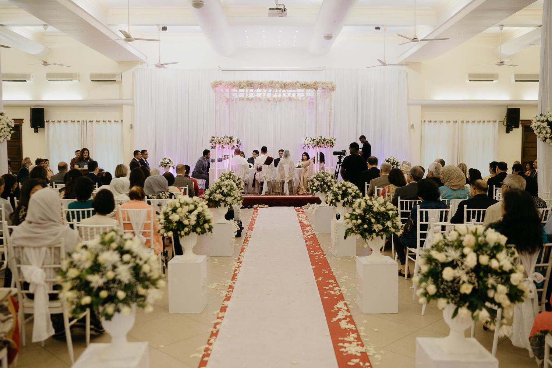 bruiloftfotografie amsterdam indische bruiloft locatie tanzania