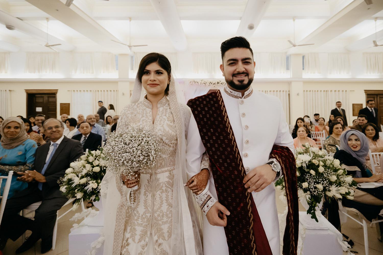 amsterdam destination wedding photographer mark hadden tanzania