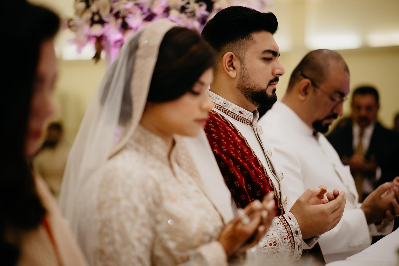 bruiloftfotografie amsterdam indische ceremonie