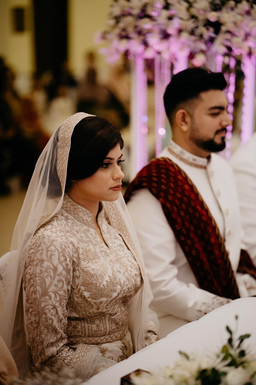bruiloftfotografie amsterdam ceremonie