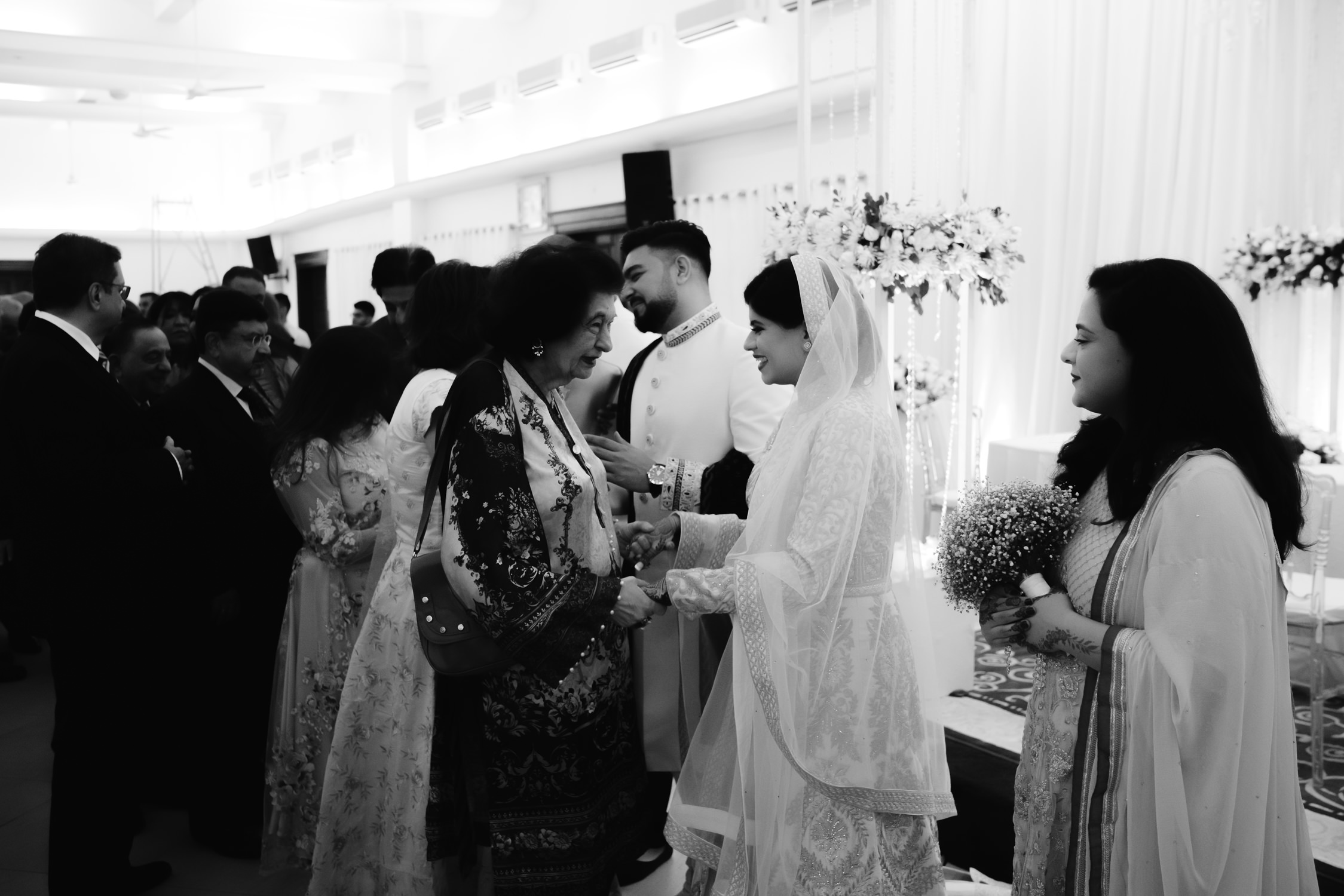 destination-wedding-photographer-amsterdam-Aqil Benazir-389-2.jpg