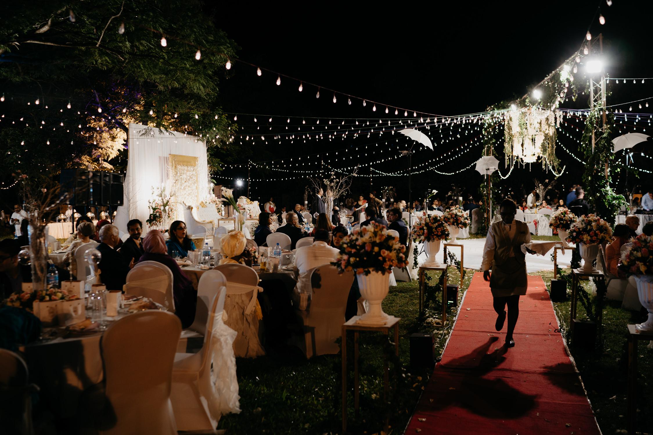 bruiloft ceremony tanzania tradities photography mark hadden
